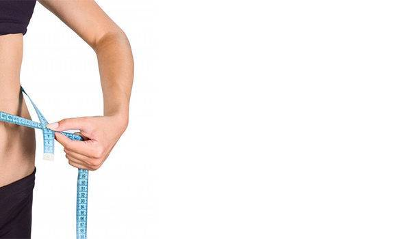 Non Surgical Slimming