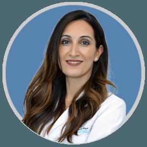 Dr. Danha Khuthailah