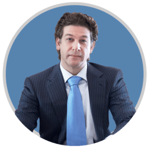 Dr Adel Quttainah