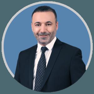 Dr. Toni Nassar