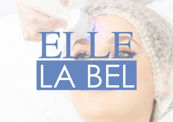 Elle La Bel
