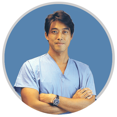 Dr. Shim Ching