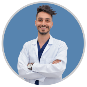 Dr. Ihab Amer