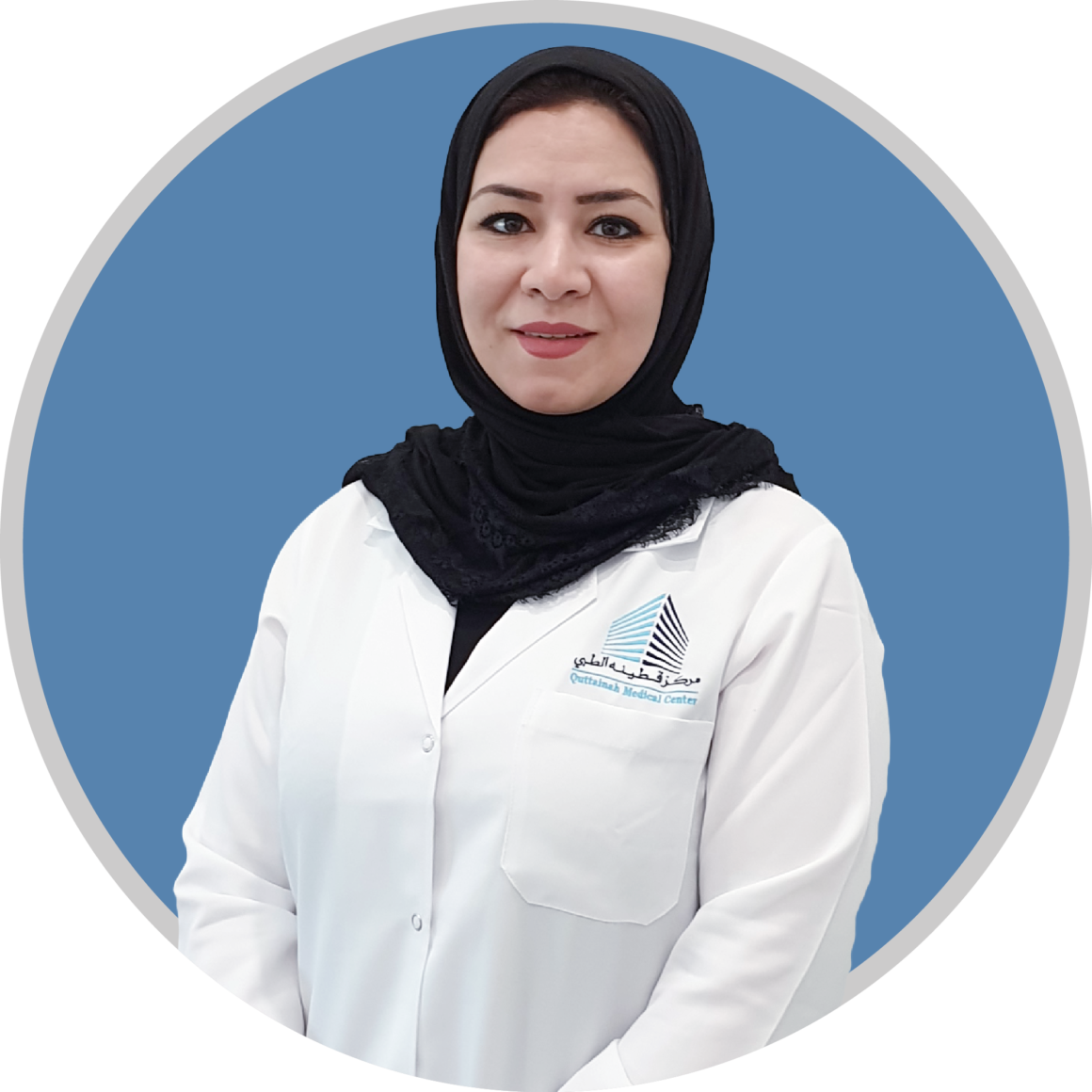 Dr . Marwa Salah